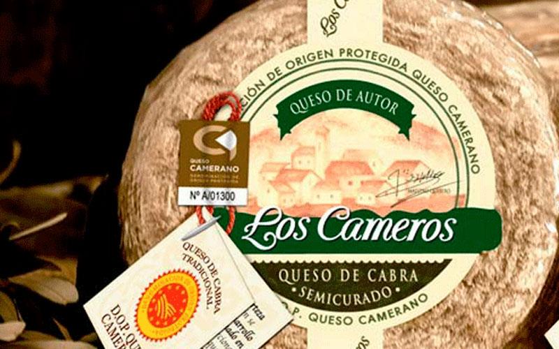 Foto: web Gutiérrez-Angulo
