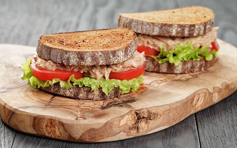 imagen_alimentos_sandwich
