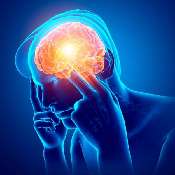 imagen_blog_bienestar-y-salud_Dolor-de-cabeza-y-migrañas-líbrate-de-ellos