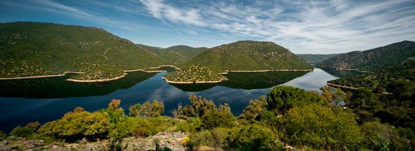 Baños Romanos Andalucia:imagen_blog_escapadas_zonas_baño_andalucia_jandula
