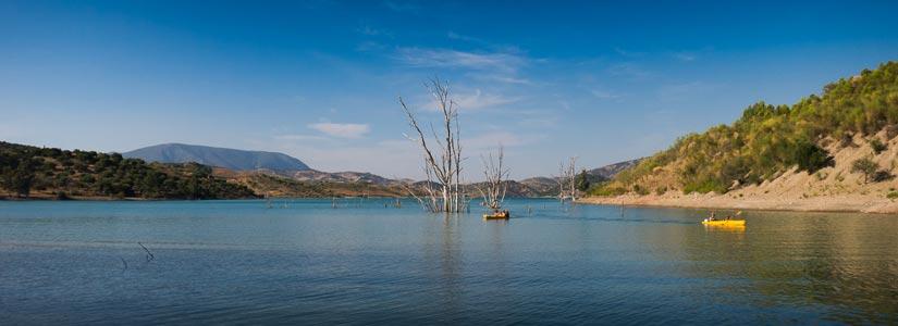 Baños Romanos Hedionda:imagen_blog_escapadas_zonas_baño_andalucia_zahara-el-gastor