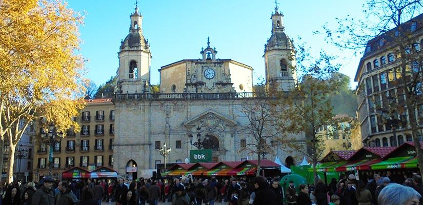 imagen_blog_estilo_mercado-de-navidad_bilbao_cd