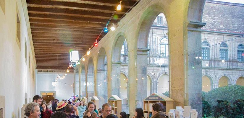 imagen_blog_estilo_mercado-de-navidad_santiago-de-compostela_cd
