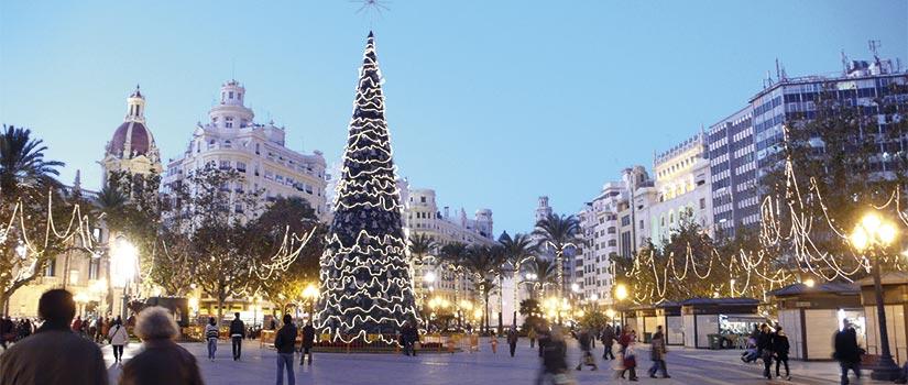 imagen_blog_estilo_mercado-de-navidad_valencia_cd