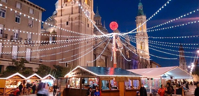 imagen_blog_estilo_mercado-de-navidad_zaragoza_cd