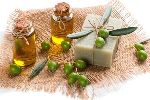 muso gastronomico jabon oliva