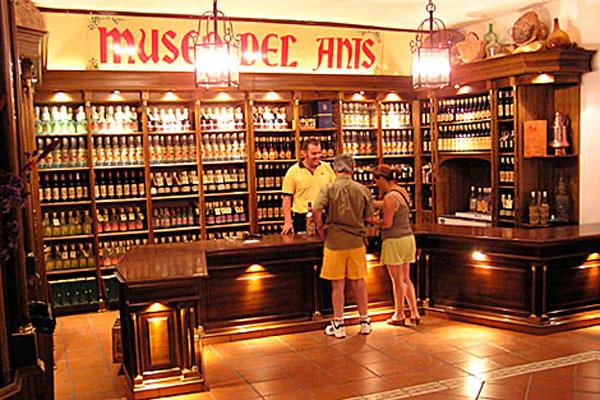 museo gastronomico