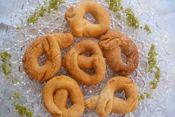 imagen_blog_gastronomía_ruta-gastronómica-por-Canarias-6