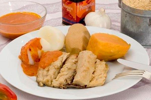 imagen_blog_gastronomía_ruta-gastronómica-por-Canarias