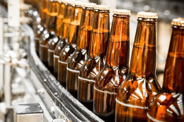 cerveza luz