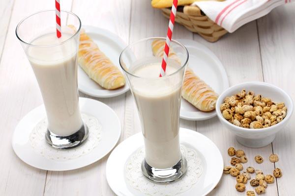 imagen_blog_gastronomia_4-bebidas-fresquitas-para-combatir-el-calor-3