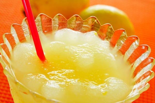 imagen_blog_gastronomia_4-bebidas-fresquitas-para-combatir-el-calor