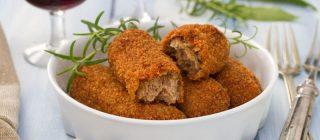 imagen_blog_gastronomia_Jornadas Gastronómicas de la Croqueta