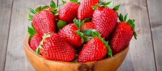 fresas miranda castanar
