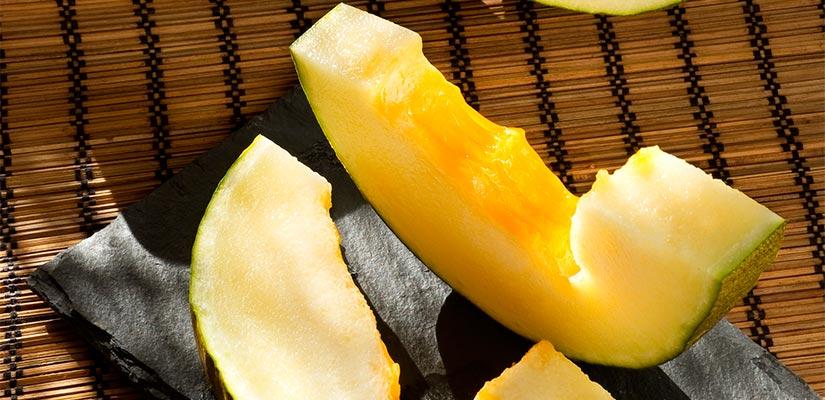 melon vegas