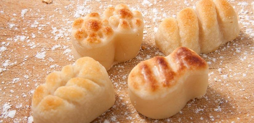 imagen_blog_gastronomia_dulce-navidad_mazapan_bi