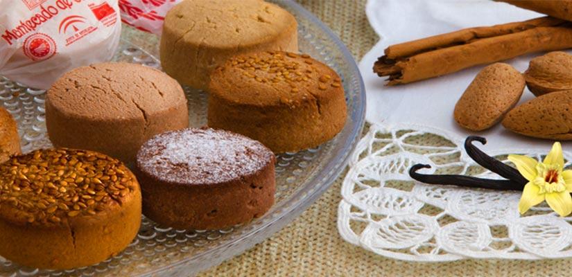imagen_blog_gastronomia_dulces-de-navidad_mantecados_bi