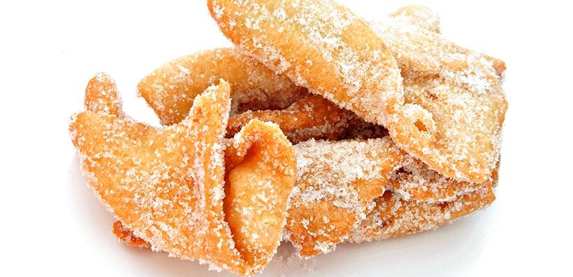 imagen_blog_gastronomia_dulces-de-navidad_pestinos_bi