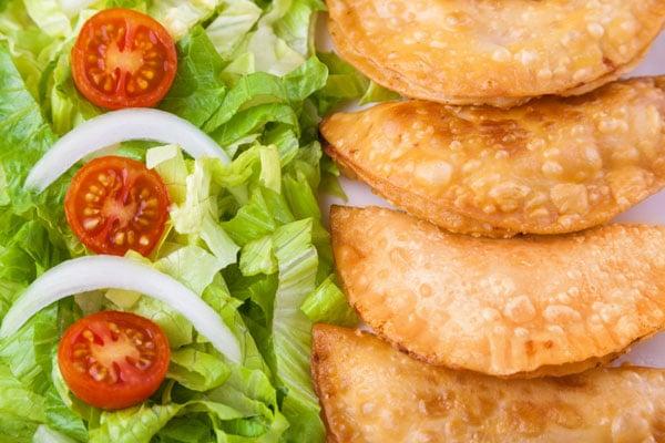 recetas empanadilla mejillones escabeche