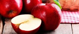 manzana figueres