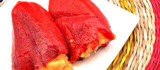 imagen_blog_gastronomia_pimientos del piquillo_2