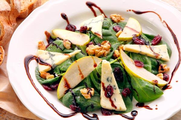 imagen_blog_gastronomia_recetas-de-ensaladas-de-frutas-refrescantes_2