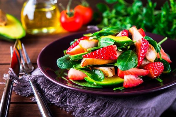 imagen_blog_gastronomia_recetas-de-ensaladas-de-frutas-refrescantes_3