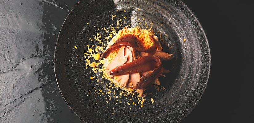 tasquita enfrente anchoa