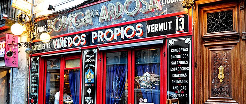 imagen_blog_gastronomia_templos-del-vermut_bodega-de-ardosa_cd