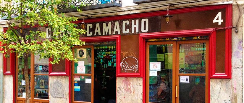 imagen_blog_gastronomia_templos-del-vermut_casa-camacho_cd