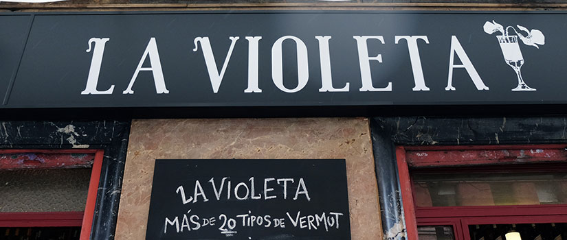 imagen_blog_gastronomia_templos-del-vermut_la-violeta_cd