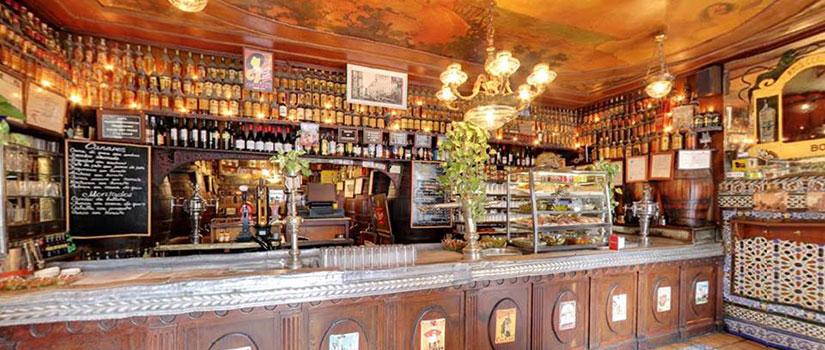 imagen_blog_gastronomia_templos-del-vermut_taberna-angel-sierra_cd