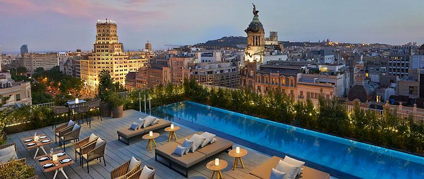 terrazas hoteles barcelona hotel mandarin