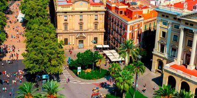 imagen_blog_gastronomia_zonas-tapas-barcelona_el-raval_bi