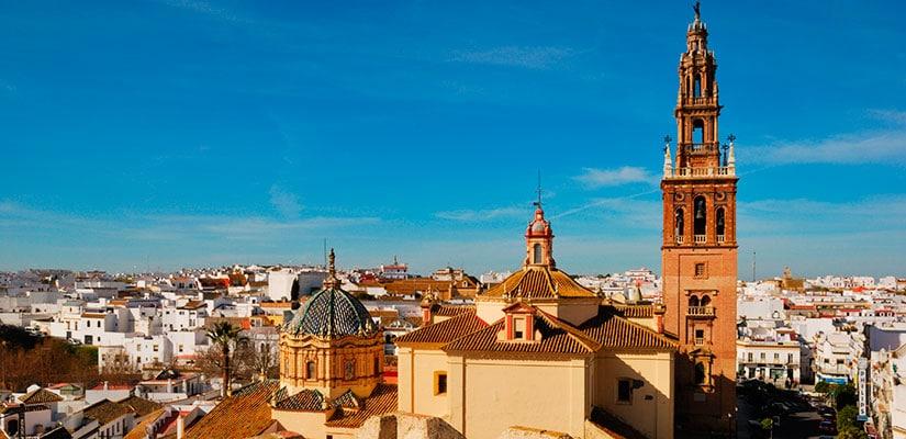 imagen_blog_viaje_pueblos-de-andalucia-inolvidables_carmona_bi