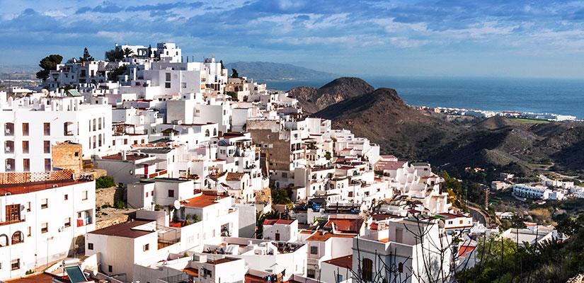 imagen_blog_viaje_pueblos-de-andalucia-inolvidables_mojacar_bi