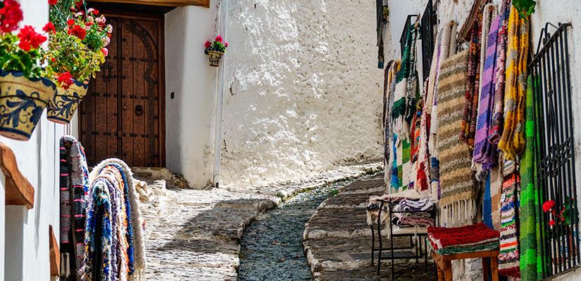 imagen_blog_viaje_pueblos-de-andalucia-inolvidables_pamponeira_bi