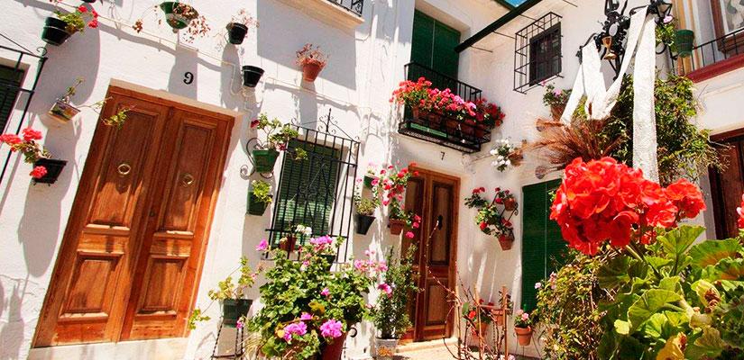 imagen_blog_viaje_pueblos-de-andalucia-inolvidables_priego-de-cordoba_bi
