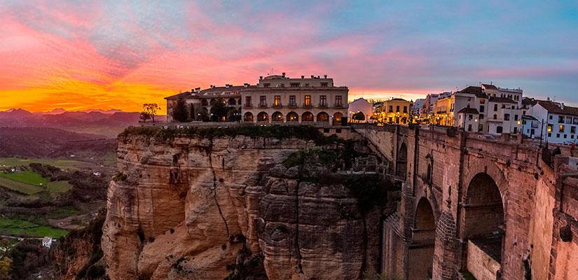 imagen_blog_viaje_pueblos-de-andalucia-inolvidables_ronda_bi