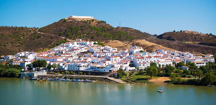 imagen_blog_viaje_pueblos-de-andalucia-inolvidables_sanlucar-de-guadiana_bi
