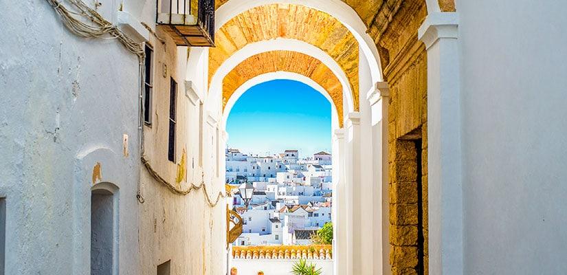 imagen_blog_viaje_pueblos-de-andalucia-inolvidables_vejer-de-la-frontera_bi
