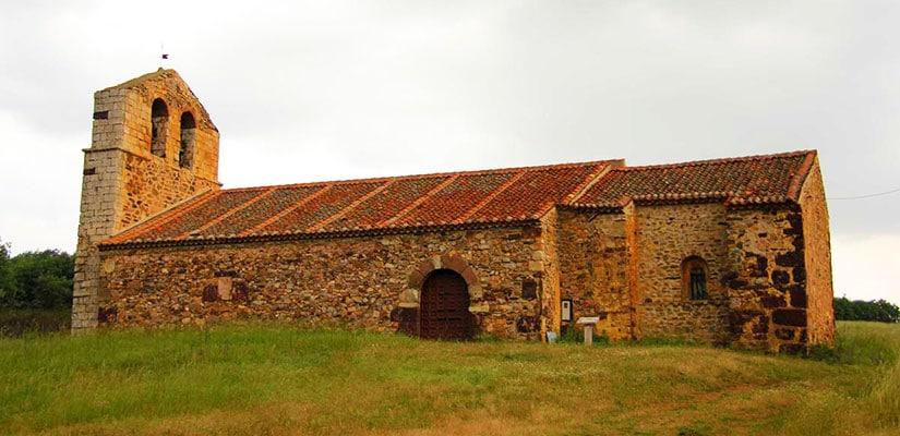 imagen_blog_viaje_pueblos-de-colores_amarillo_alquite_fl