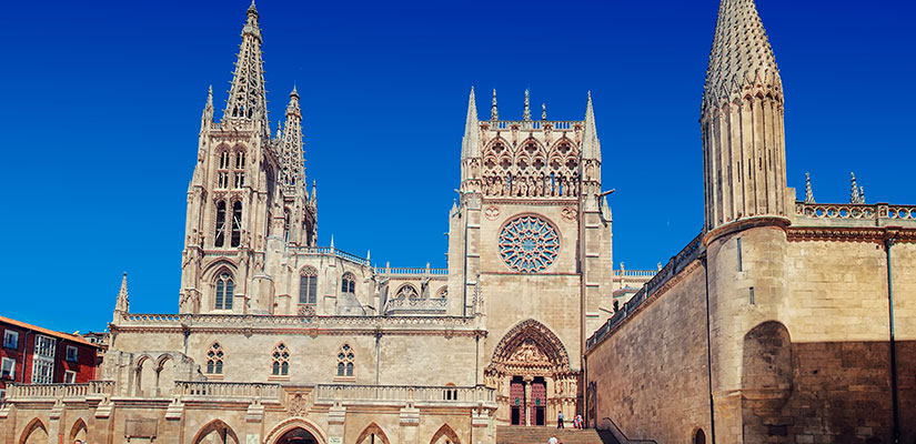 imagen_blog_internacional_Route of Cathedrals in Castile and León_catedral-de-burgos_bi