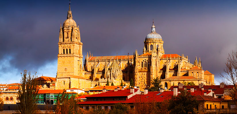 imagen_blog_internacional_Route of Cathedrals in Castile and León_catedral-de-salamanca_bi