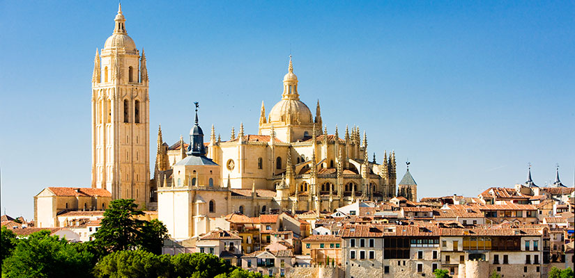 imagen_blog_internacional_Route of Cathedrals in Castile and León_catedral-de-segovia_bi