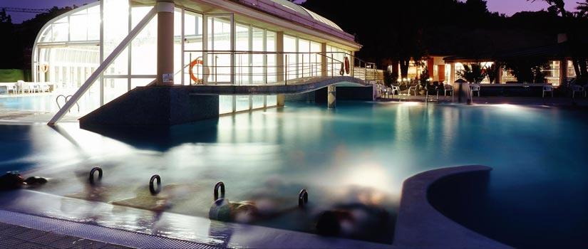 imagen_blog_viajes_balnearios-historicos_balneario-archena
