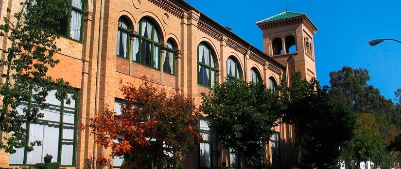 imagen_blog_viajes_balnearios-historicos_balneario-lanjaron