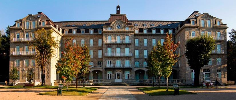 imagen_blog_viajes_balnearios-historicos_balneario-mondariz