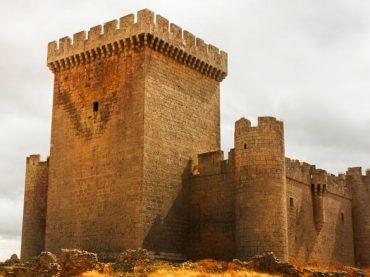 Los 6 Castillos Románicos más impresionantes de Castilla y León