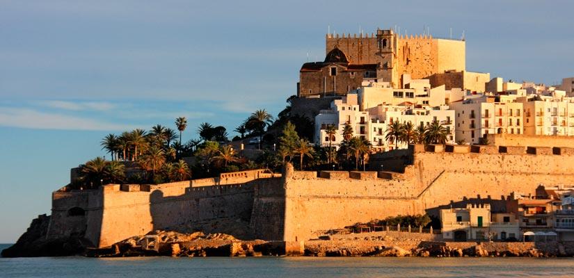 imagen_blog_viajes_castillos-templarios-de-espana_castillo-peniscola_bi